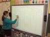 Smartboards for classrooms